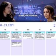 2021-Oct-18-23