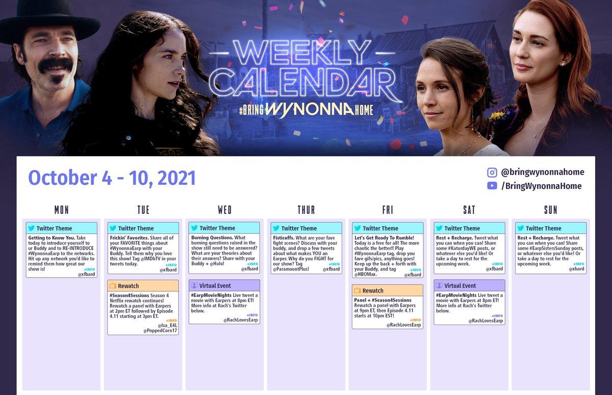 2021-Oct-4-10