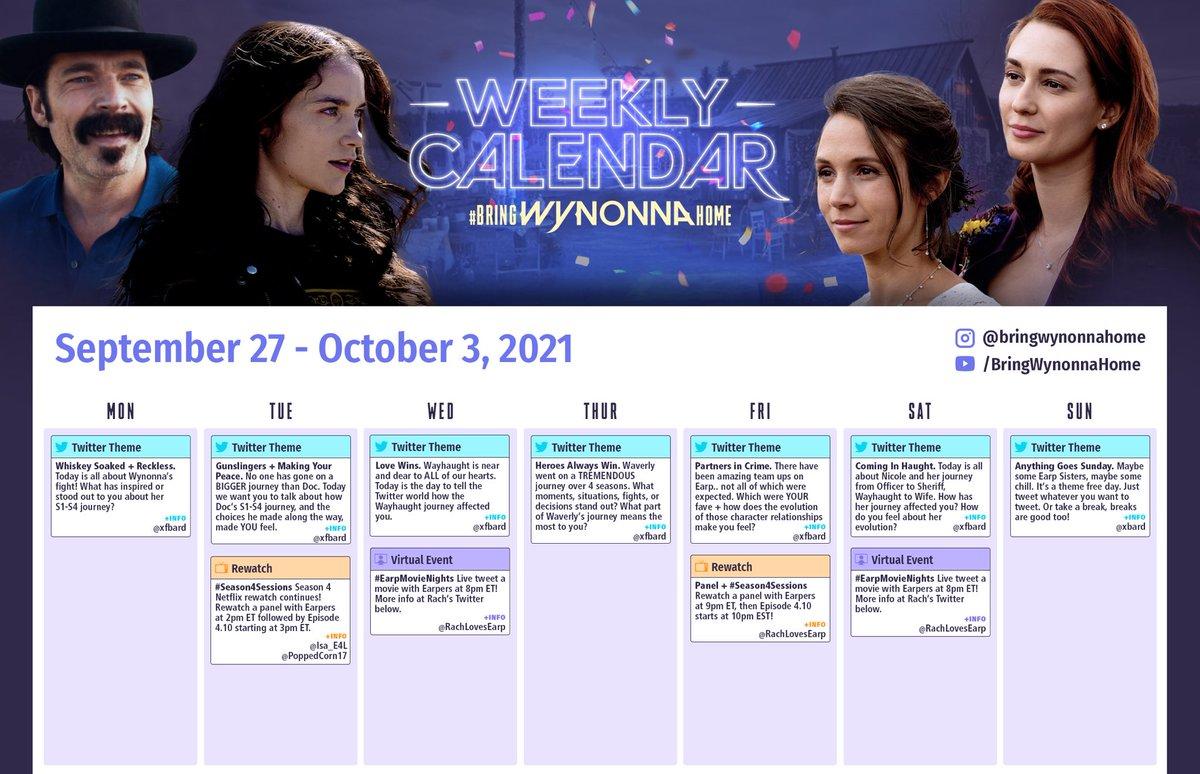 2021-Sep-27-Oct-3