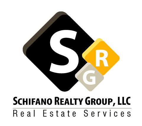 Schifano Realty Group, LLC