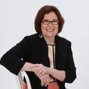 Amy Sheon Public Health Innovators
