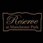 Reserve at Manchester Park