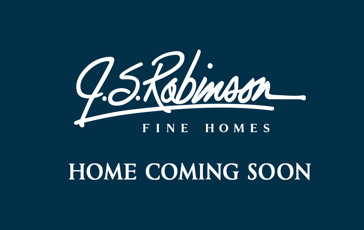 home coming soon placeholder