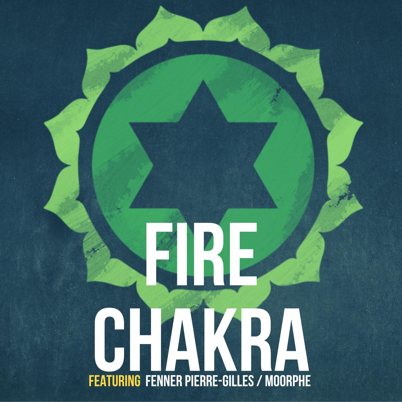 Heart Chakra