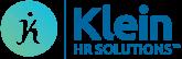 Klein HR Solutions