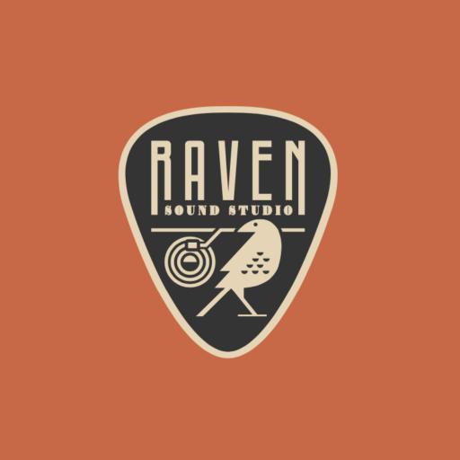 Raven Sound Studio