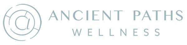 Ancient Paths Wellness