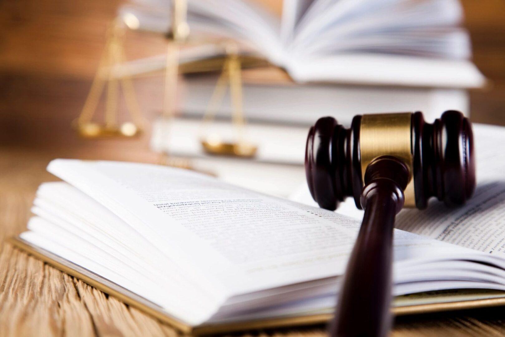 Dunn Counsel PLC