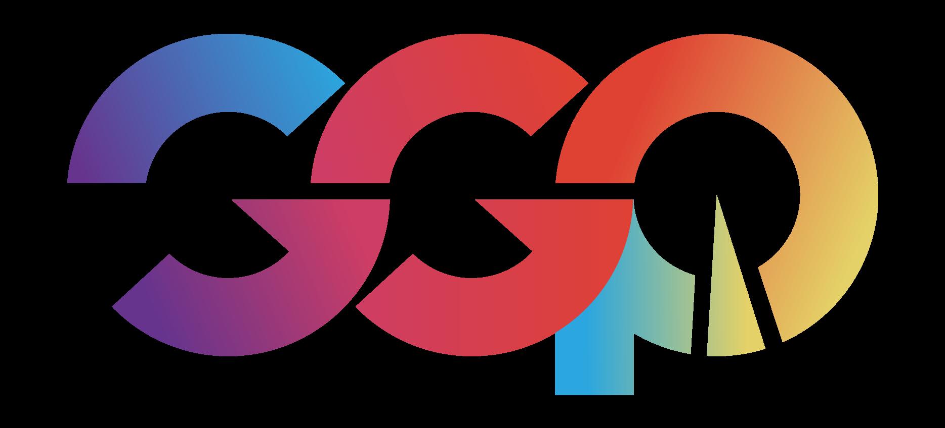 GGP | Gay Gaming Professionals