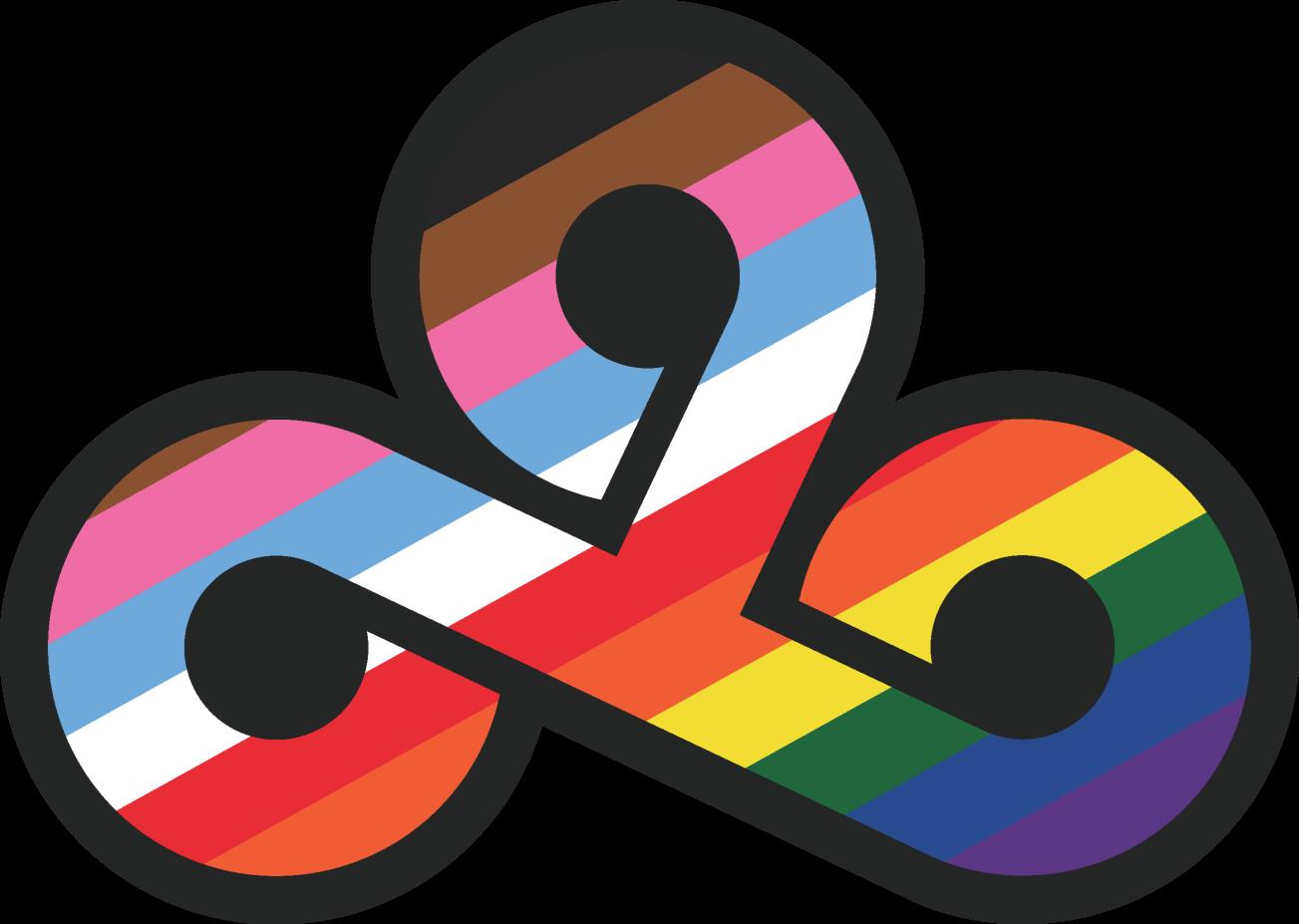 C9 Pride