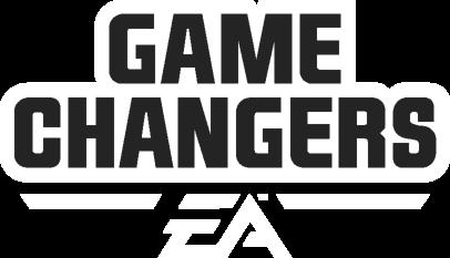 EA Game Changers
