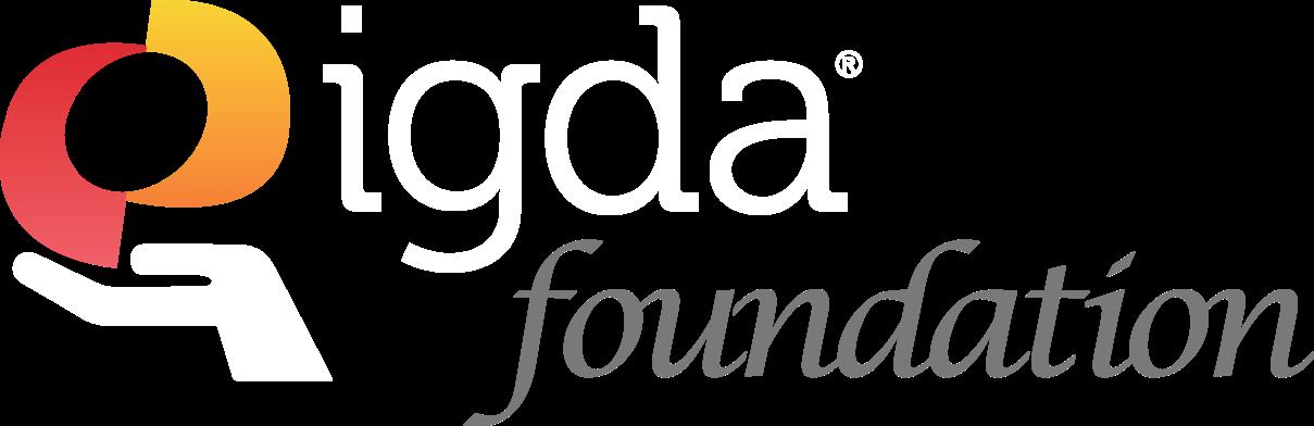 IGDA Foundation