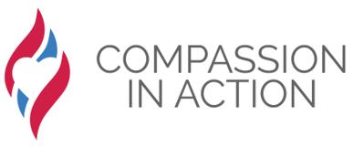 We are Compassion