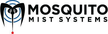 CX-27019_Mosquito Mist Systems