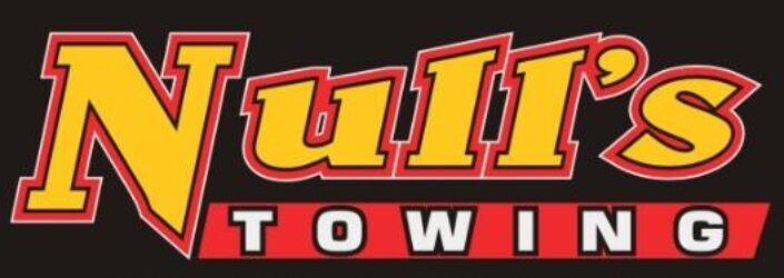 Null's Towing