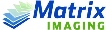 Matrix Imaging Products Inc