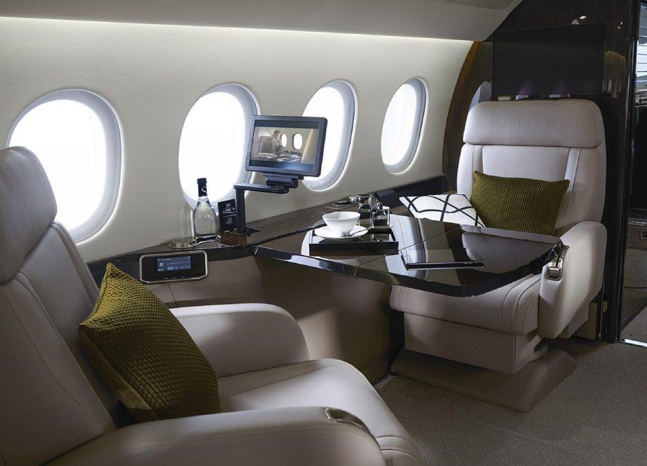 Global Source Aviation LLC