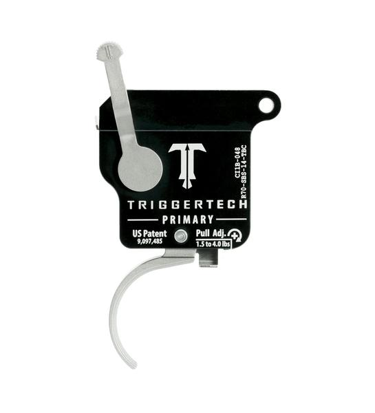 Triggertech Triggers