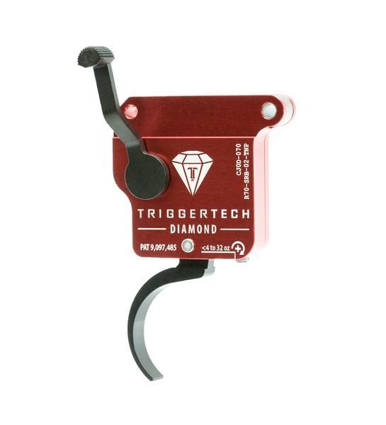 triggertech diamond trigger