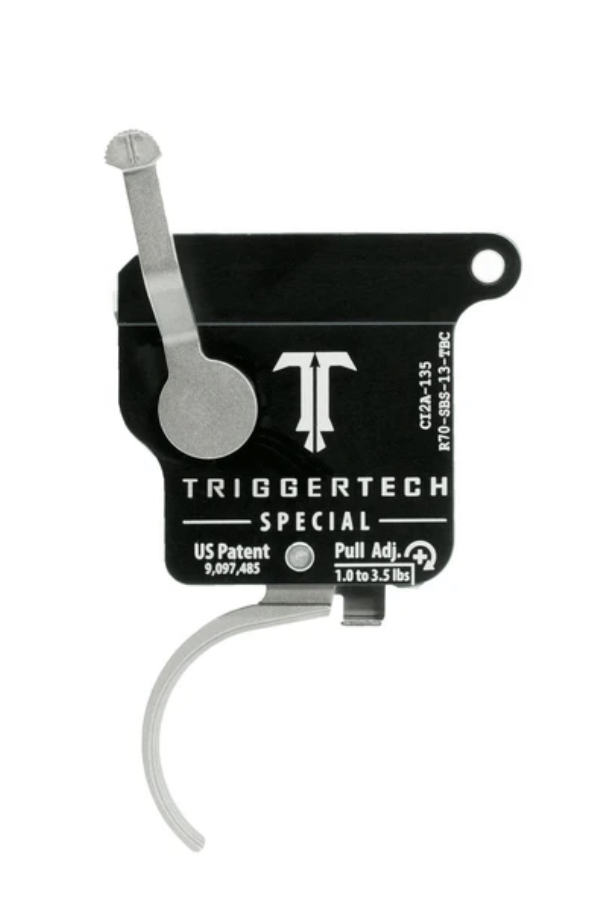 triggertech special