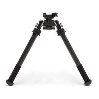 atlas bipod PSR TALL