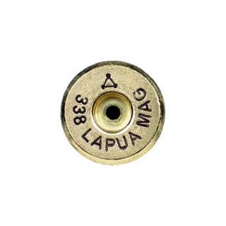338 lapua brass