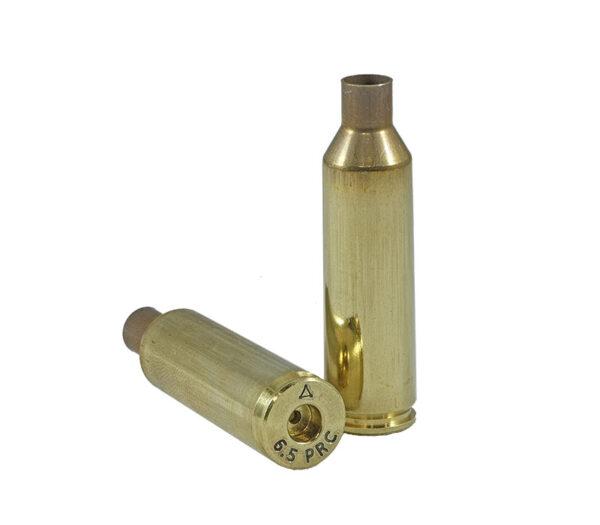6.5 prc brass