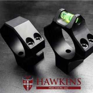 hawkins hybrids