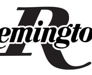 Remington Actions & Accessories