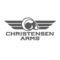 Christensen Arms Actions & Accessories