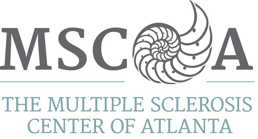 MSCA Logo_2016