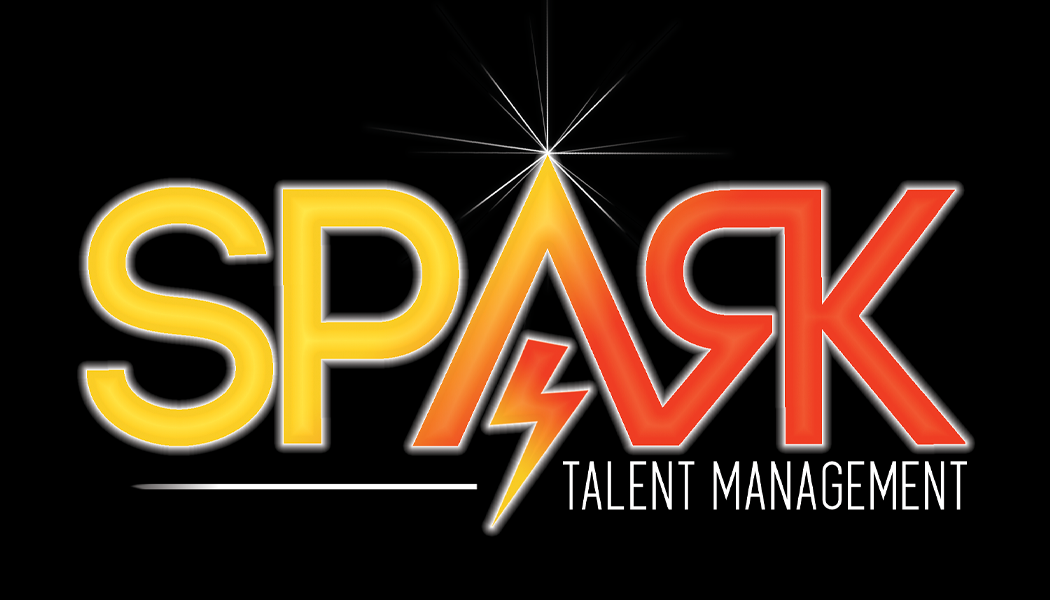 Spark Talent Management