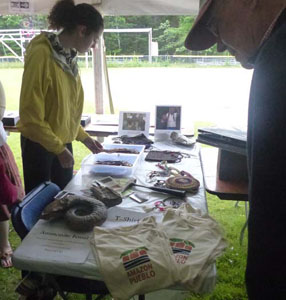 craft fair sales for fundraising