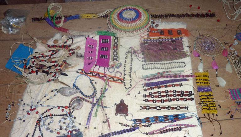 we sell these are craft fair around Midcoast Maine