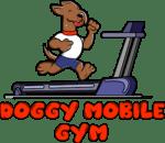 Doggy Mobile Gym