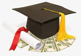 mvab_scholarship_clipart_20180821