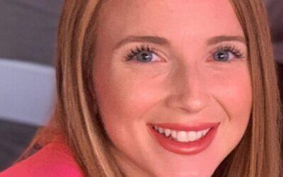 Meet Rachel – Client Care Coordinator