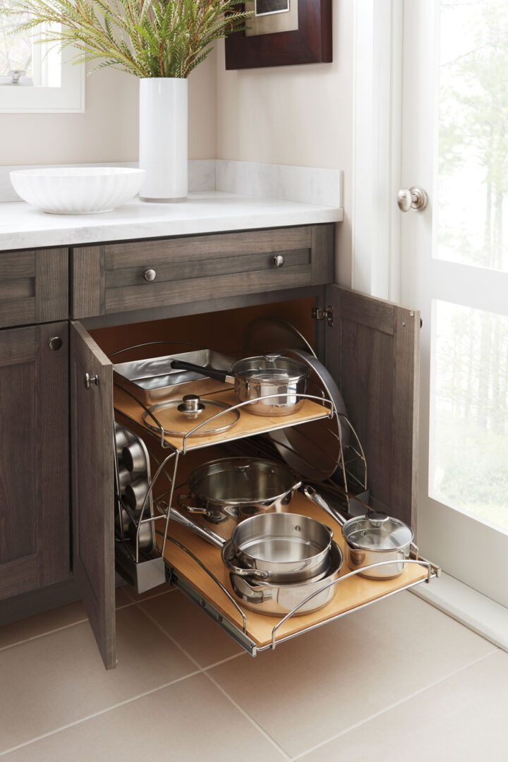 Roseville Kitchen & Bath