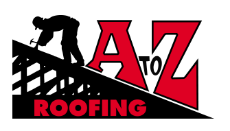 A to Z Roofing