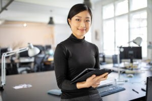 Foundations of Workforce Professional Certification