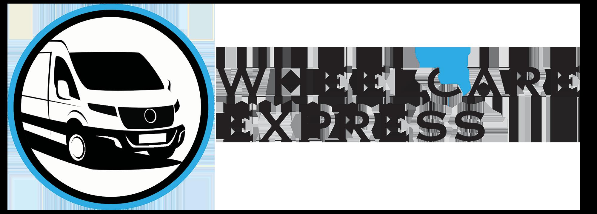 Wheelcare Express