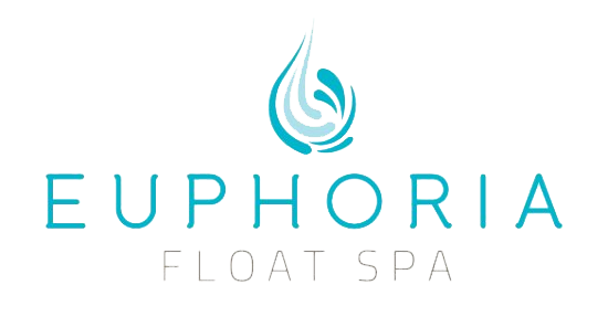 Euphoria Float Spa