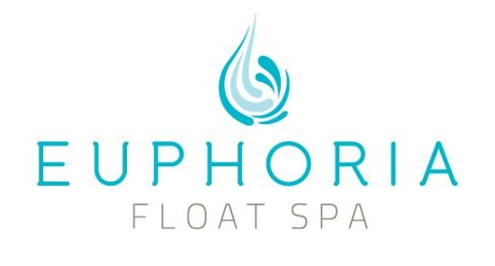 Euphoria Float Spa