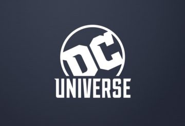 DC Universe Streaming App