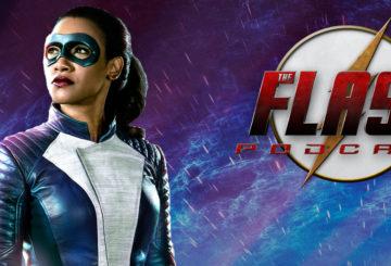 Flash-Iris-S5