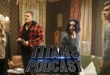 Titans-102