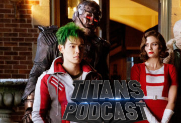 Titans-Doom-Patrol