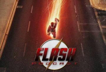 Flash-Podcast-Next-Co-Host