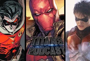 Titans-Podcast-008