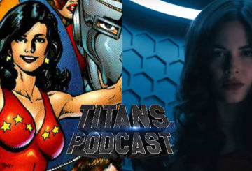 Titans-Podcast-Donna-Troy